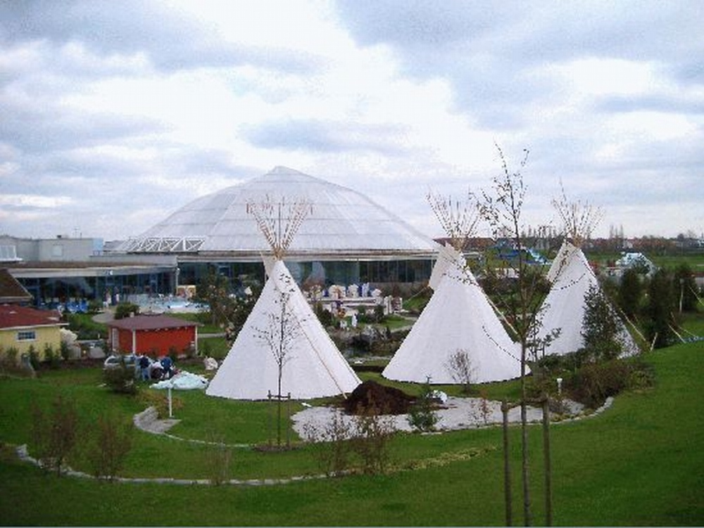 ... Native American Tipis - FamWest natural tents ... & Native American Tipis   FamWest natural tents